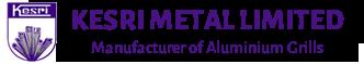 Kesri Metal Limited
